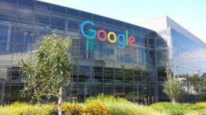 Alphabet (Google) a dilapidé 1,3 milliard de dollars dans ses projets fous, mais les finances vont bien