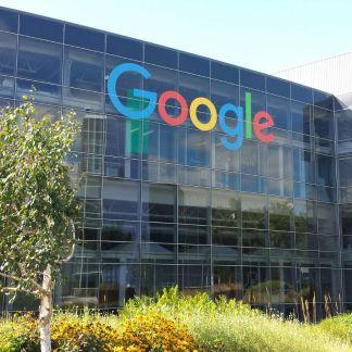 Google renforce sa présence dans le secteur de l'intelligence artificielle