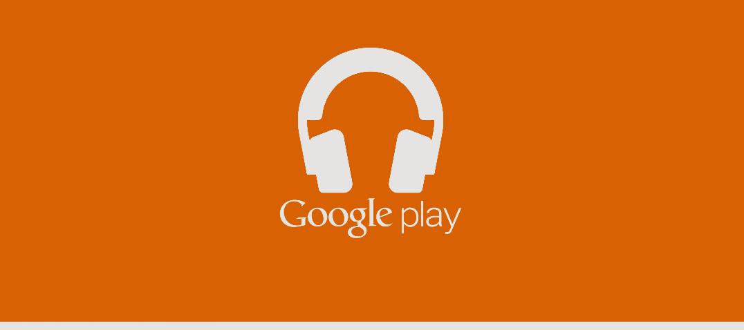 🔥 Bon plan : Google Play Music est gratuit pendant 4 mois