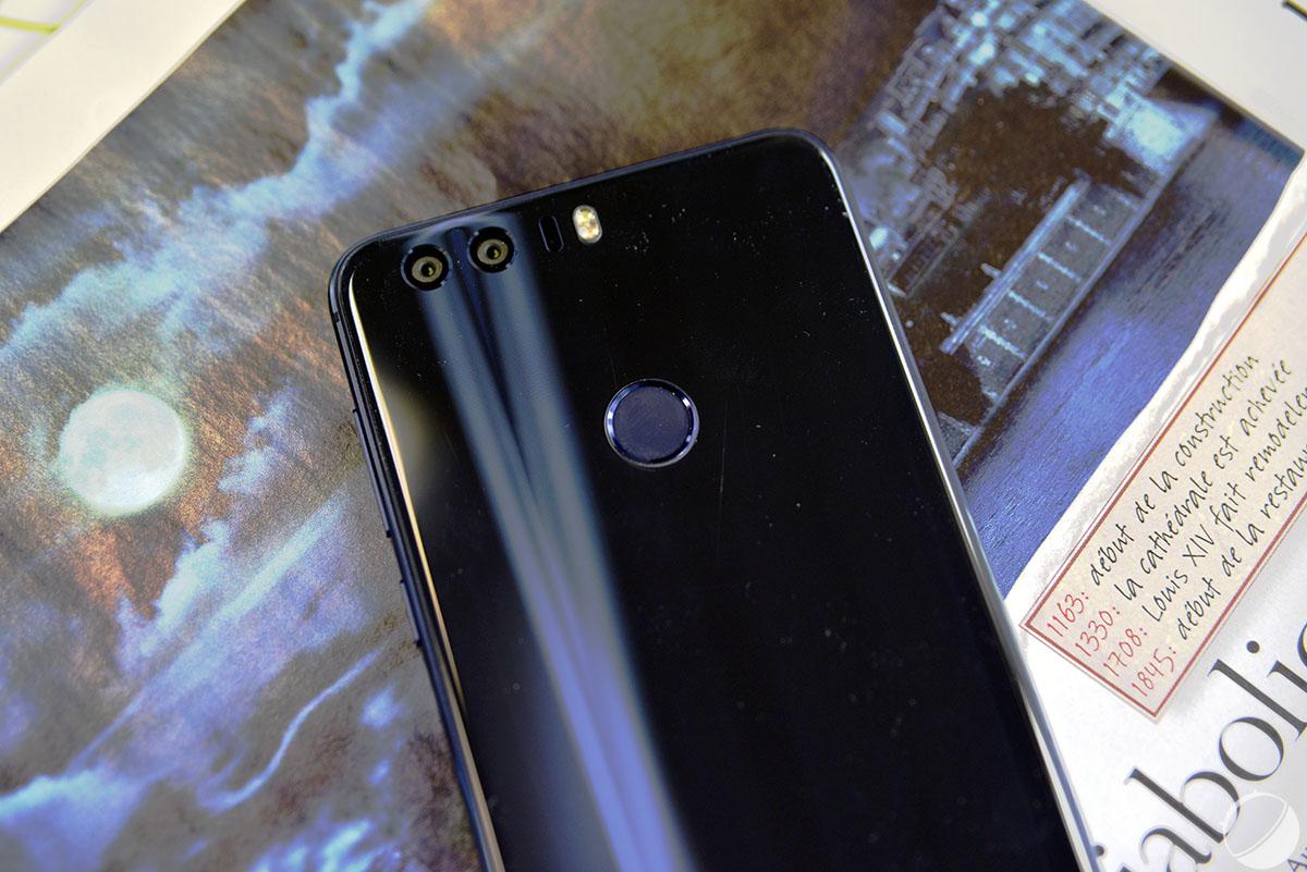 Pas d'Oreo pour votre smartphone : et si ça n'était pas si grave ?