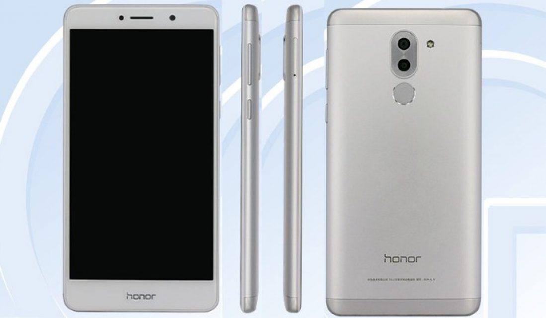 Honor 6X : la date de présentation serait fixée en octobre