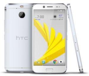 Le HTC Bolt pourrait lui aussi faire l'impasse sur le port jack