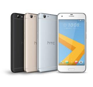 IFA 2016 : HTC officialise le One A9S, une descente en gamme pour un prix plus doux ?