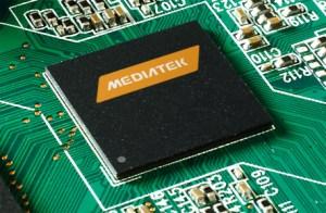 MediaTek présente un sérieux concurrent au Snapdragon 855, compatible 5G
