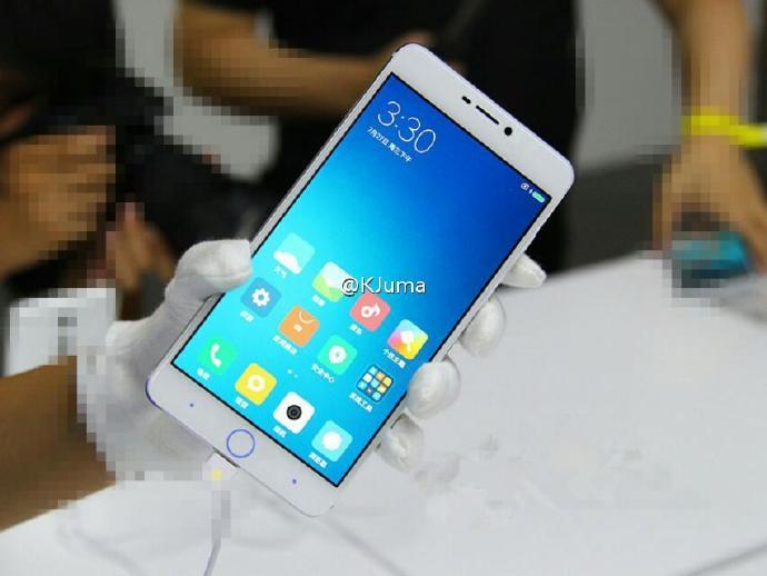 Xiaomi Mi 5s et 5s Plus : leur prix, leur design et leur date de sortie