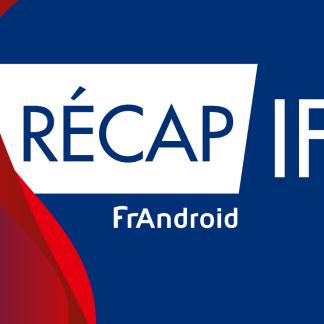 IFA 2018 (jour 3) : retrouvez toutes les actualités du salon de la high-tech berlinois