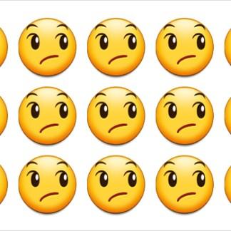 Galaxy Note 7 : Comment Samsung compte gérer cette crise et rappeler tous les exemplaires vendus