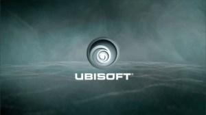 Ubisoft et Tencent renforcent un peu plus leur partenariat