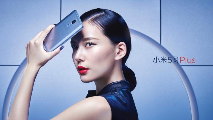 Tech'spresso : les Mi 5s et 5s Plus sont officiels, DJI dévoile le Mavic Pro et la marque Nexus encore en vie