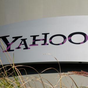 Yahoo! fouillerait dans les mails de ses clients pour les renseignements américains