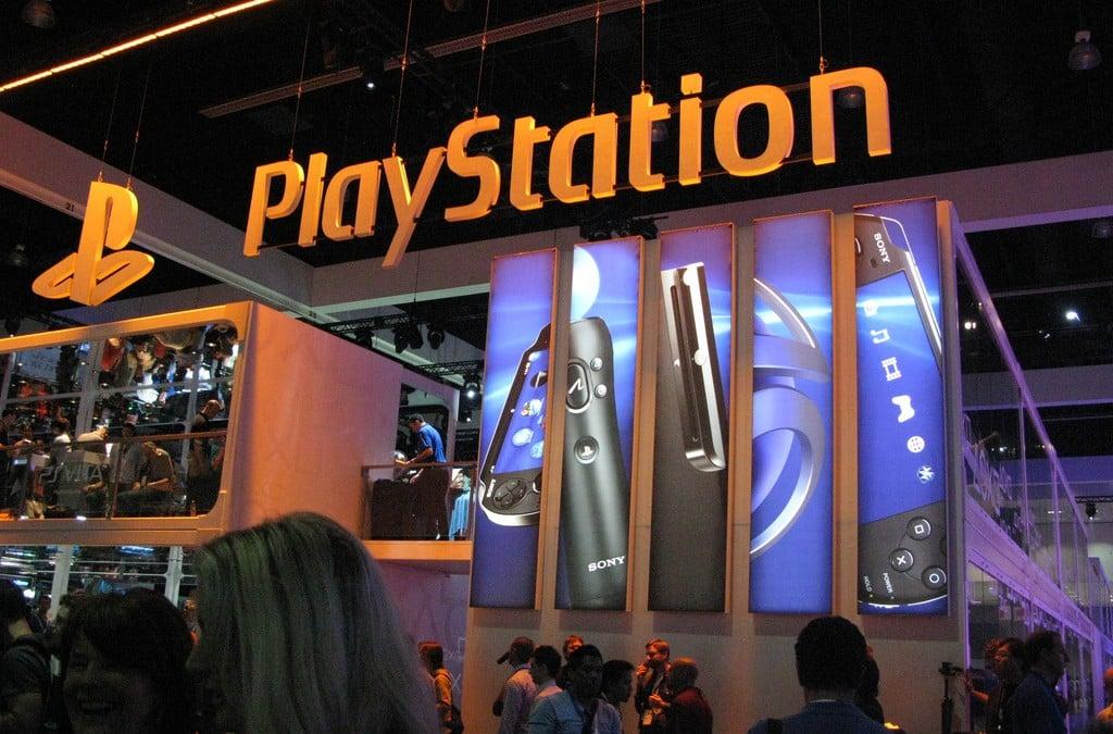 Sony PlayStation prévoit cinq jeux mobiles pour Android et iOS