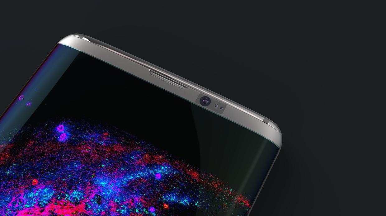 Samsung Galaxy S8 : l'IA Bixby est capable de reconnaître des objets via l'appareil photo