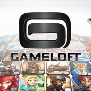 Asphalt, Modern Combat, Gangstar et Zombie Anarchy : Gameloft dévoile son cru 2017