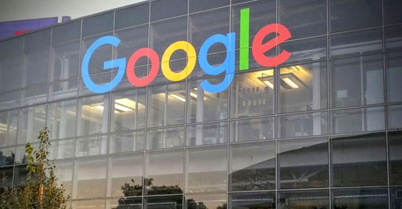 Tech'spresso : Google en panne, le Note 7 dispose d'une batterie sûre et Tesla déçoit