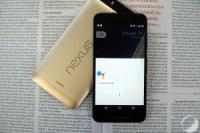 Comment activer Google Assistant sur un téléphone non Pixel ? – Tutoriel