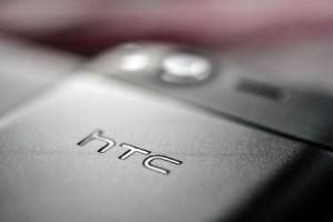 HTC : premier Android, premier Nexus et premier Pixel