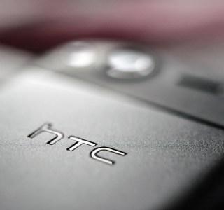 HTC 11 : le flagship taïwanais pourrait faire l'impasse sur les États-Unis