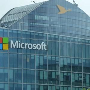 Après le Brexit, Microsoft augmente ses prix au Royaume-Uni