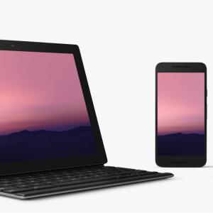 Android 7.1 Nougat : la Developer Preview 2 déjà disponible sur les Nexus