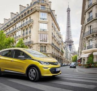 Peugeot rachète Opel, sa future marque 100% électrique ?