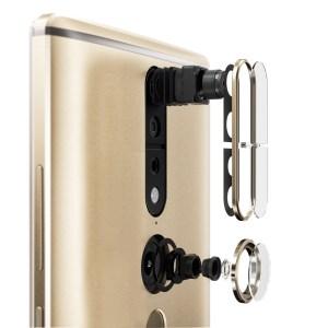 Le Lenovo Phab 2 Pro et le Projet Tango approchent, il est temps de s'y intéresser