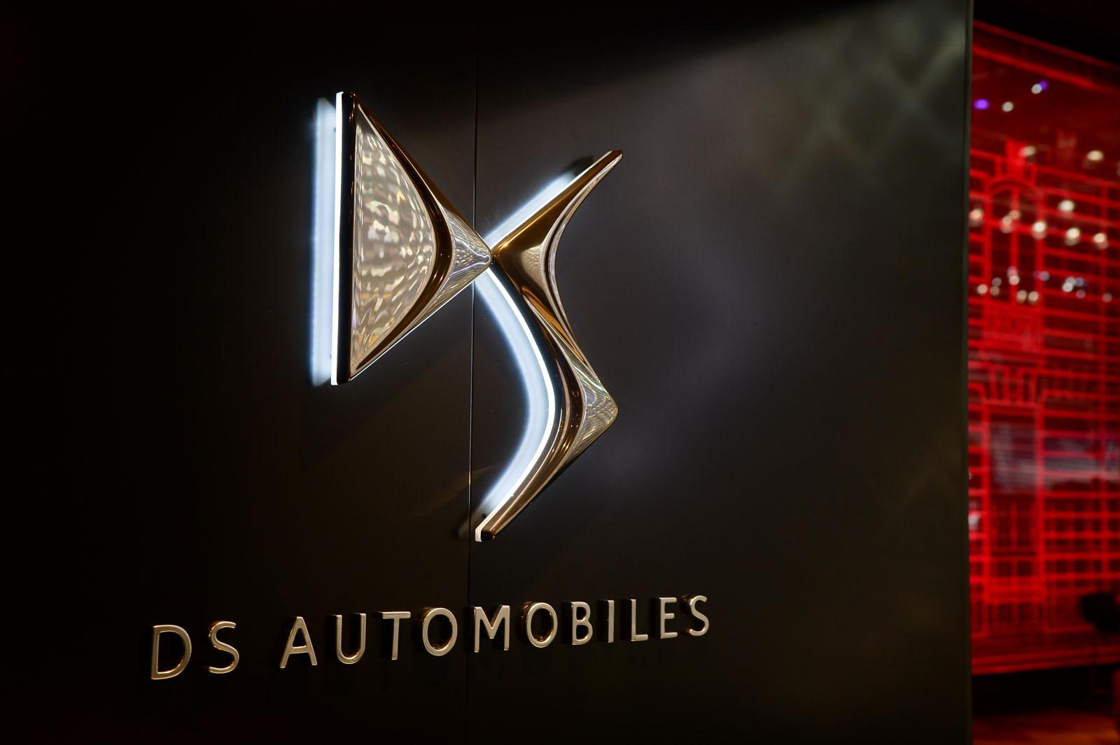 DS Automobiles : comment la marque française engage son virage technologique