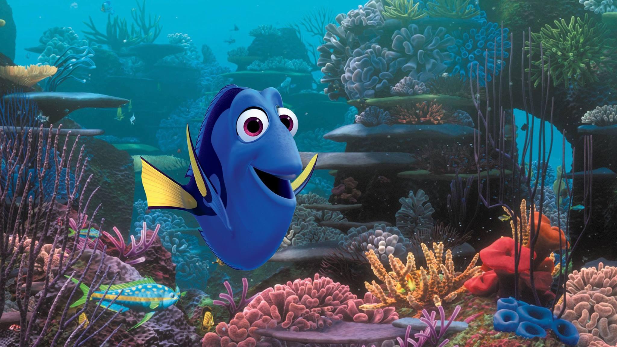 Google Assistant a de l'humour grâce à Pixar