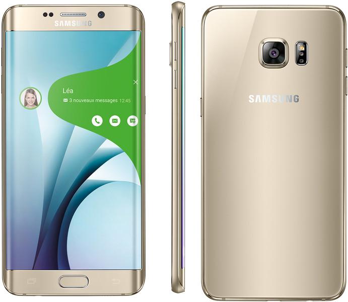 🔥 Bon plan : Le Samsung Galaxy S6 32 Go à 379 euros sur Priceminister