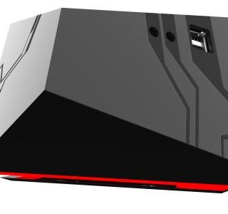 Shadow : L'impressionnant PC du futur est dans le cloud