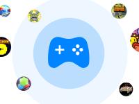 Télécharger WeChat sur Android, APK, iPhone et iPad