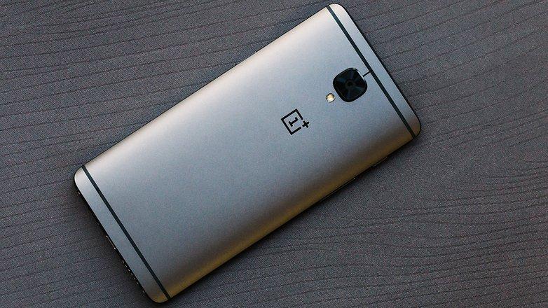 OnePlus 3T : enfin disponible, allez-vous craquer ?