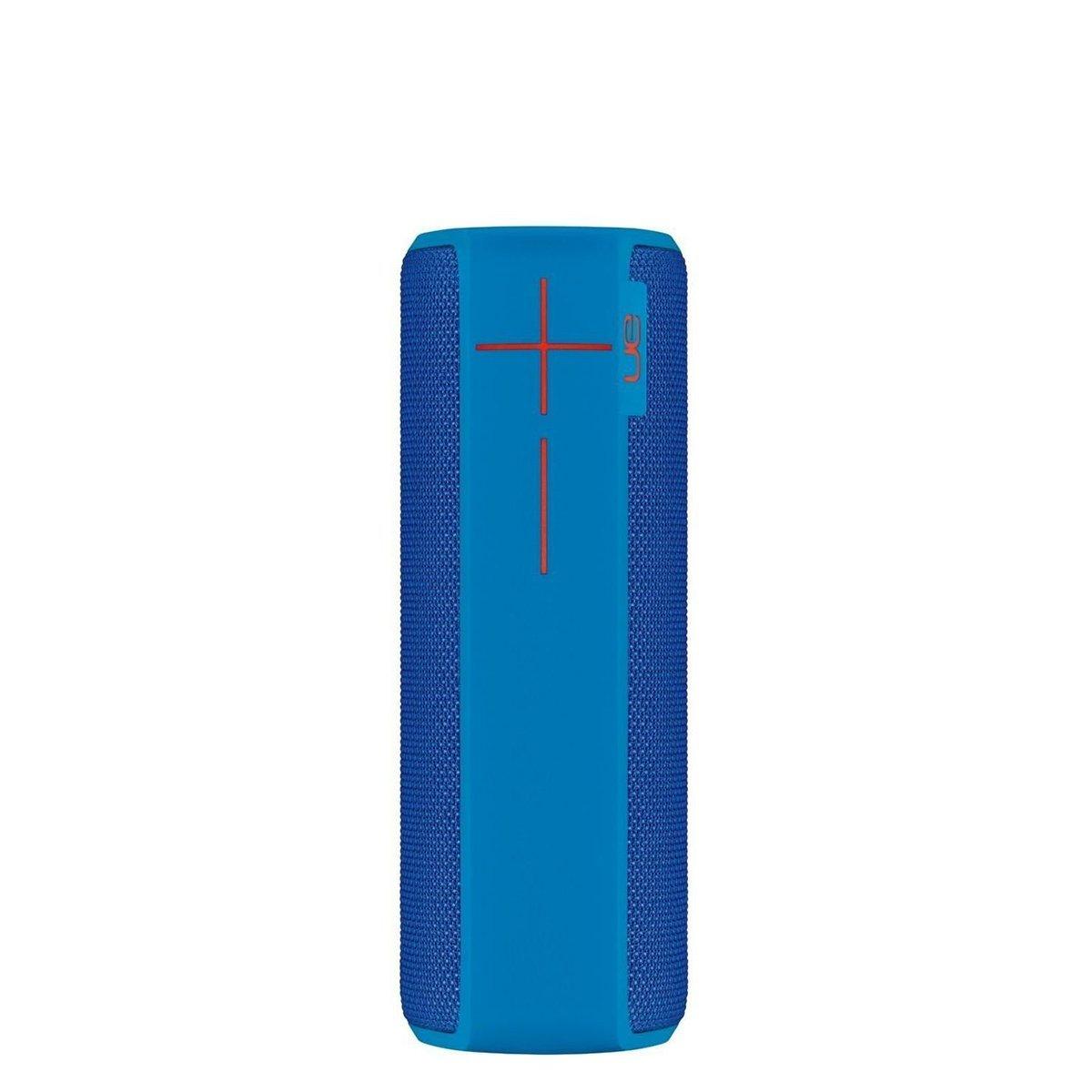 UE Boom 2, une petite enceinte Bluetooth à 49 euros au lieu de 99 euros