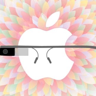 Apple et la réalité augmentée, le prochain produit se dessine sous nos yeux
