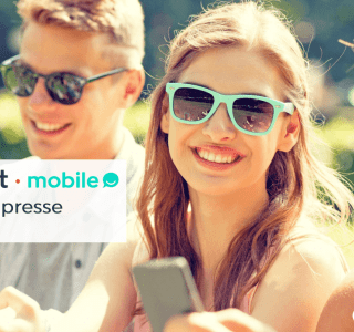 Cdiscount mobile : les forfaits mobiles qui s'attaquent à Free Mobile