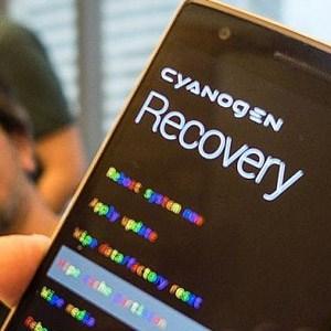 Cyanogen Inc va très mal, l'avenir de CyanogenMod incertain ?