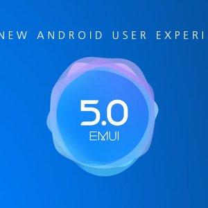 Vidéo : Découvrez EMUI 5.0, la nouvelle interface du Honor 8 sous Android Nougat