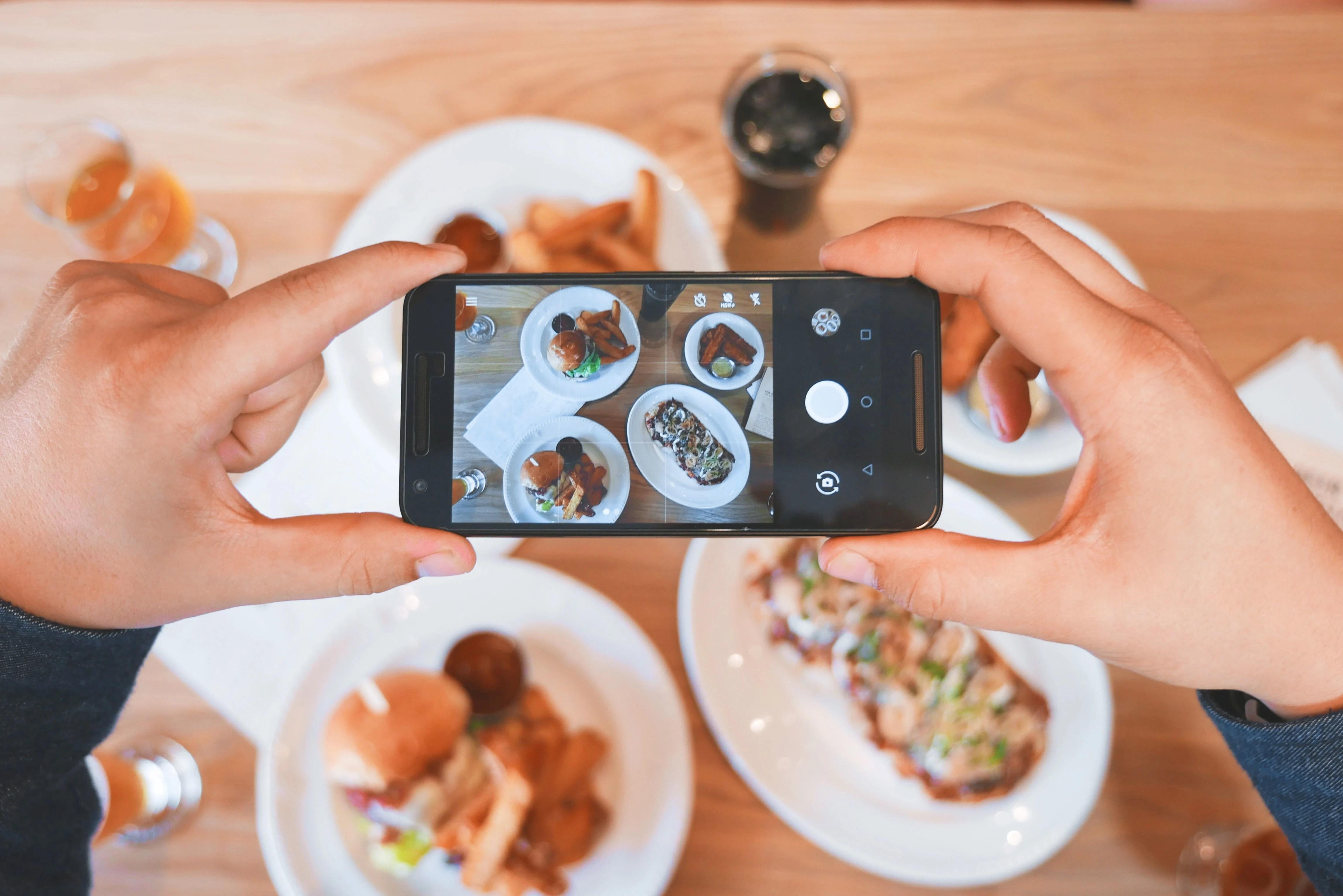 Instagram Stories : vous ne pourrez plus prendre tranquillement des captures d'écran