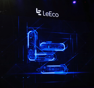 LeEco grossit trop vite et risque l'endettement, son fondateur réagit