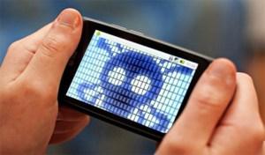 Méfiez-vous de ces 42 smartphones infectés à la sortie d'usine