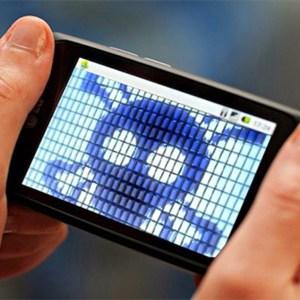 Deux tiers des applications antivirus ne servent strictement à rien sur Android