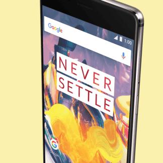 OnePlus 3T : malgré la hausse de prix, est-il toujours bon marché face à la concurrence ?