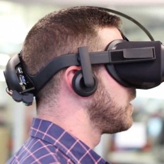 Facebook a payé bien plus cher qu'annoncé pour acquérir Oculus VR
