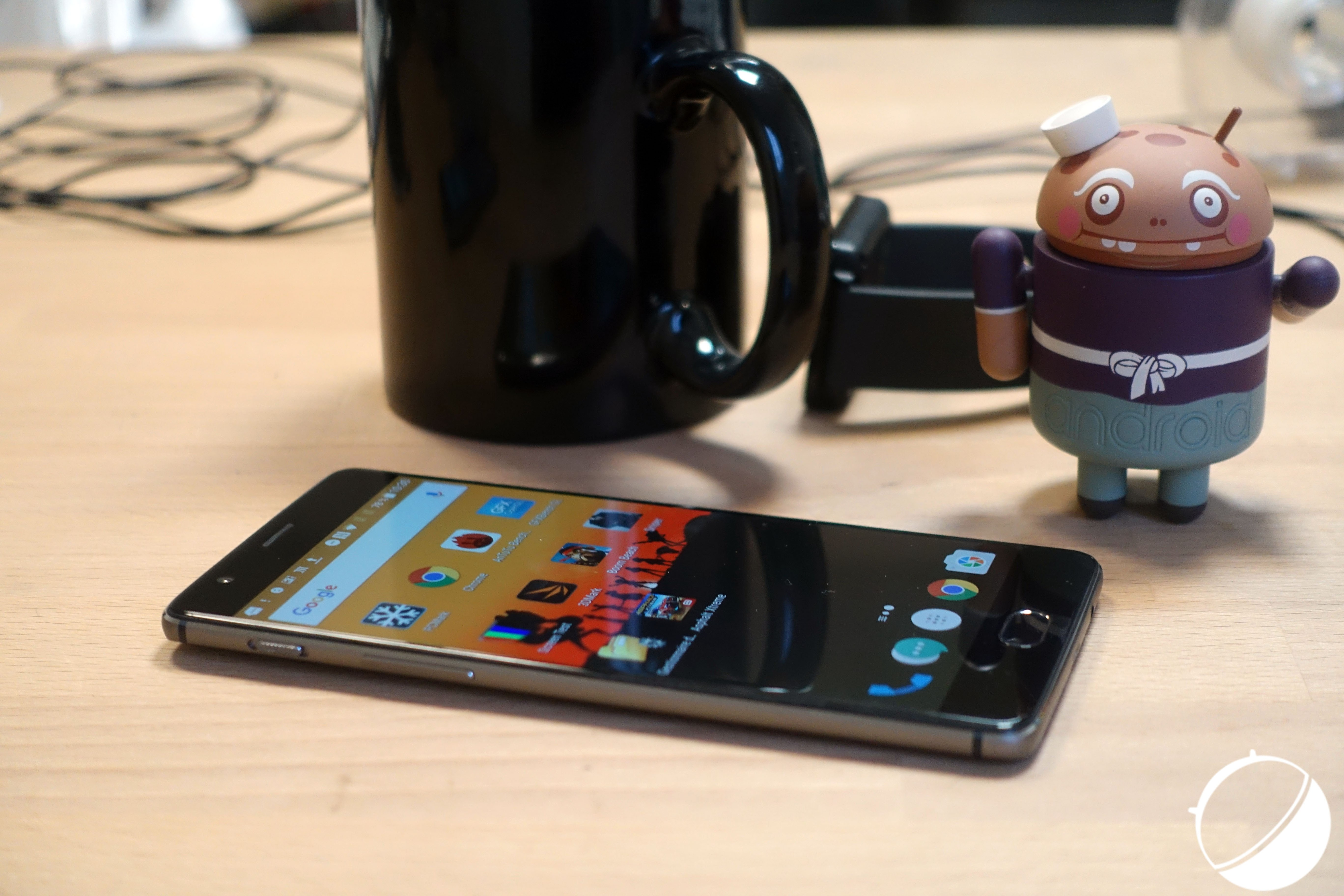 Vidéo : OnePlus 3T, notre avis et nos conclusions techniques