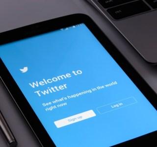 Comment Twitter tente de mettre vos harceleurs en sourdine