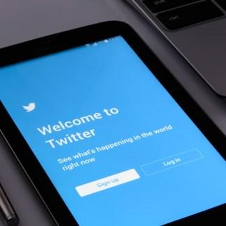 Et si la fonction Éditer débarquait enfin sur Twitter ?