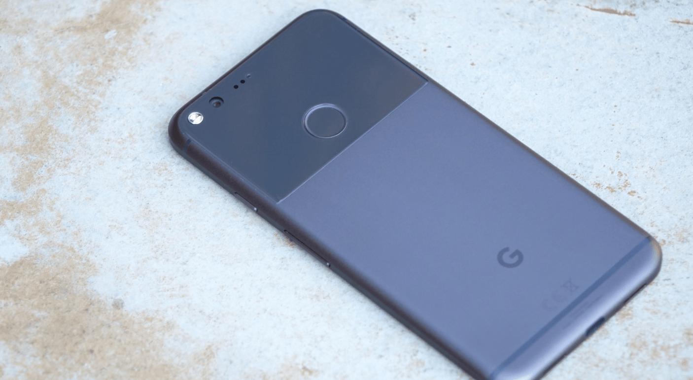 Les analystes sont persuadés que les Pixel vont rapporter beaucoup d'argent à Google