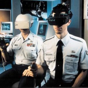 Ubisoft dit oui au crossplatform pour la réalité virtuelle