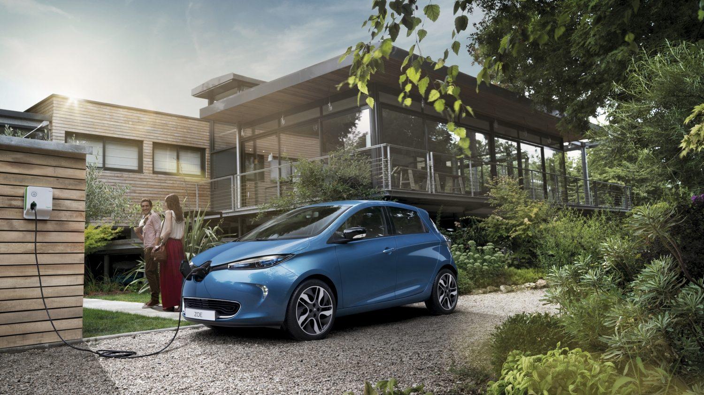 Aux Etats-Unis, les voitures électriques devront faire du bruit