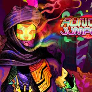 RunGunJumpGun est disponible sur le Play Store