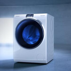 2,8 millions de lave-linges Samsung rappelés pour des explosions